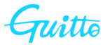 Guitto logo